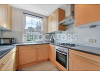STUNNING 3 BED HOUSE WITH LUXURIOUS BATHROOM, HOUSE CURRENTLY BEING FULLY REDECORATED