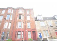 2 bedroom flat to rent Sidney Street, Saltcoats, Ayrshire, KA21