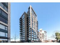 1 bedroom flat in Santina Apartments, Morello, Croydon CR0