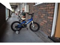 "boy bike ""ROYAL BABY FREESTYLE KIDS BIKES """