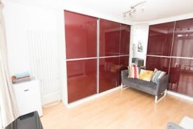Happy to offer this delightful large 4 bedroom in Hilgrove Rd, Swiss Cottage, London NW6. Ref: 1065