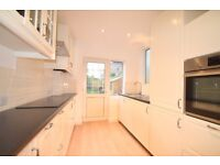 """""""""""Top Location"""""""" 3 Double Bed, 2 Bath on Court Way, Richmond TW2"""