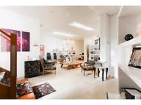 Room to rent- Treatment - Consultancy & beauty to rent in Kensington London W14