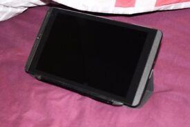 NVIDIA 1st Generation Tablet - ACCEPTS SIM (Unlocked) - QUICK SALE