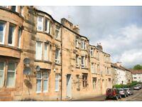 1 bedroom flat in 1/2 5 Kerr Street, Barrhead