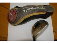 TAYLORMADE r7 RESCUE CLUB