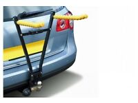 Maypole BC2040 Towbar Mounted 3-Cycle Carrier