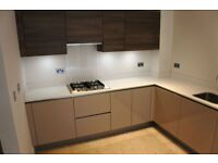 An amazing 3 double bedroom flat located within a brand new development in Palmers Green