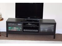 TV stand/cabinet/unit