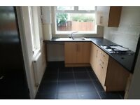 Moorhead.North Fenham.2 Bed Immaculate Flat with Gardens.Double lounge.No Bond!DSS Welcome!