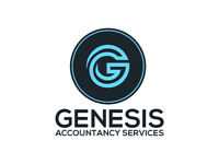 Your Trusted Accountants