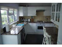 Bunglalow style Residential Park Home for sale - 2 double bedrooms