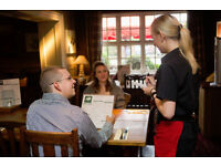 Assistant Manager - Live Out - Up to £21,000 per year - The Wheelwrights - Goff's Oak - Cheshunt
