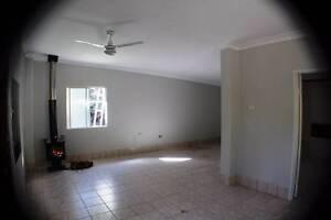 Granny flat located in Mudgeeraba. Mudgeeraba Gold Coast South Preview