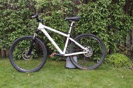 Felt Q620 Mountain Bike