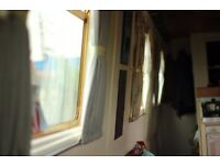Canal boat curtains for sale