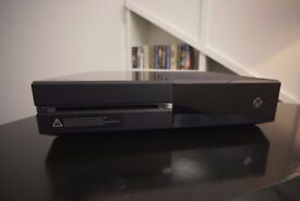 XBOX ONE - 1TB - NO UPFRONT COST FOR SHIPPING!