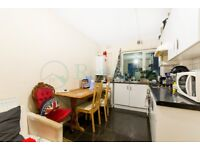 SM4 5HT - LONDON ROAD - A STUNNING 2 BED FLAT WITHIN WALKING DISTANCE TO MORDEN TUBE - VIEW NOW