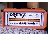 Orange TH30 30w Valve Guitar Amp