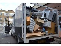 -RUBBISH REMOVAL-WASTE CLEARANCE-RUBBISH COLLECTION-Junk Clearance-Waste disposal-General Waste