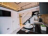 Superb Mezzanine flat in the heart of Notting Hill, Short Let, Amazing Offer, Available 22/07