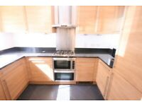 Stunning 4 Bed garden House, Elephant & Castle- Great For Student & Professionals