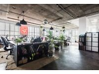 Studio 309 / Large and Bright Creative Studio / Private Office / Netil House / London Fields / E8