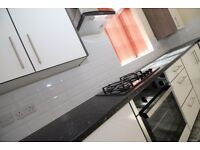 2 bed flat to rent £515 pcm (£133 pw) High Street, Barwell LE9