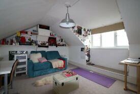 LARGE 6 BEDROOM - ALL BILLS INCLUDED - RODEN STREET - N7 - £995PW
