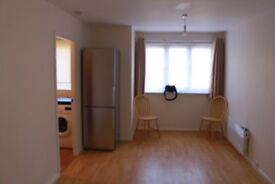 2 Bedroom Flat Available Now, N9
