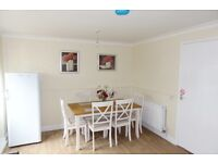 Single Room to Rent Orton Goldhay - Available Now