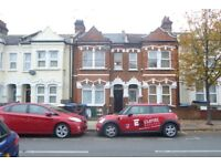 Lovely two double bedroom flat to rent in the Willesden Green area - Jubilee Line