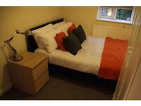 6 Bedroom Property To Let - SPEEDY858