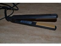 Ghd 3.0 hair straighteners, work perfectly, authentic