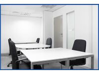 5 Desk serviced office to rent at Cobham Services, Regus Express, KT11 3DB