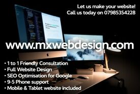 AWARD WINNING Website Design from £149   Web Design   SEO   Logos   FREE QUOTE WITHIN THE HOUR