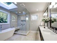Handyman, Property Maintenance, Plumber, Electrician, Bathroom, Kitchen, Painting