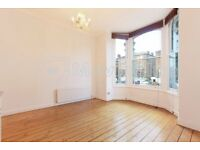 Large 1 bedroom flat located in West Dulwich.