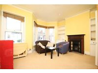 TWO DOUBLE BED FLAT - CENTRAL LOCATION