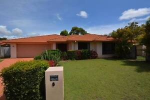 Expansive family home with private pool Pelican Waters Caloundra Area Preview