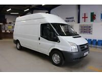 cheap man and van Hire from £15,