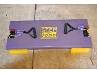 Step & Tone GT 925