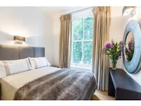 stunning 2 bedroom/2 bathrooms available now~long and short term~fully furnished and equipped~
