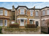 CR0 4JH - WADDON ROAD - A STUNNING 4 BED HOUSE WITH PRIVATE GARDEN, DOUBLE GARAGE & BASEMENT