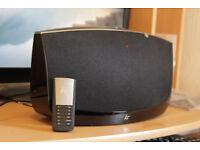 KS Contempo bluetooth speaker