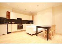 1 bedroom flat in Denbigh Street, Pimlico, SW1V
