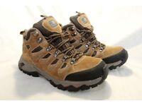 Karrimor, Boots, Hiking, Walking, Mount Mid Weathertite UK 7