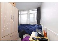 COSY ROOMS IN HACKNEY WICK AVAILABLE ON 13TH OF OCTOBER!