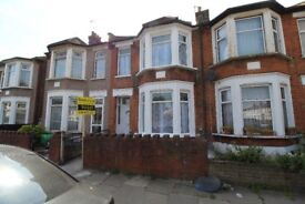 3 BEDROOM TERRACED HOUSE - SHORT WALK TO SEVEN KINGS STATION - PROPERTY NOW LET - MORE REQUIRED
