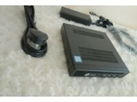 16GB RAM 512GB SSD HP 800 G2 Mini Desktop PC Computer Core i7 Quad Core
